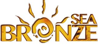 Logo de  Sea Bronze